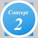 コンセプト2